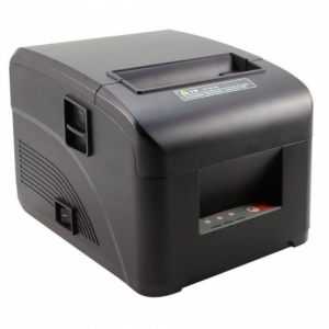 Термо-принтер Gprinter GP-L80180II