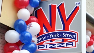 New-York-Street-Pizza